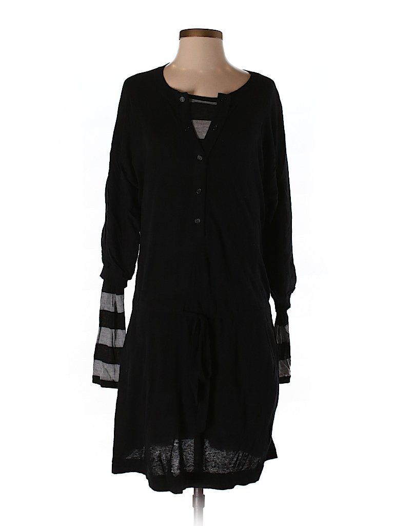 Check it out—BCBGMAXAZRIA Casual Dress for $60.99 at thredUP!