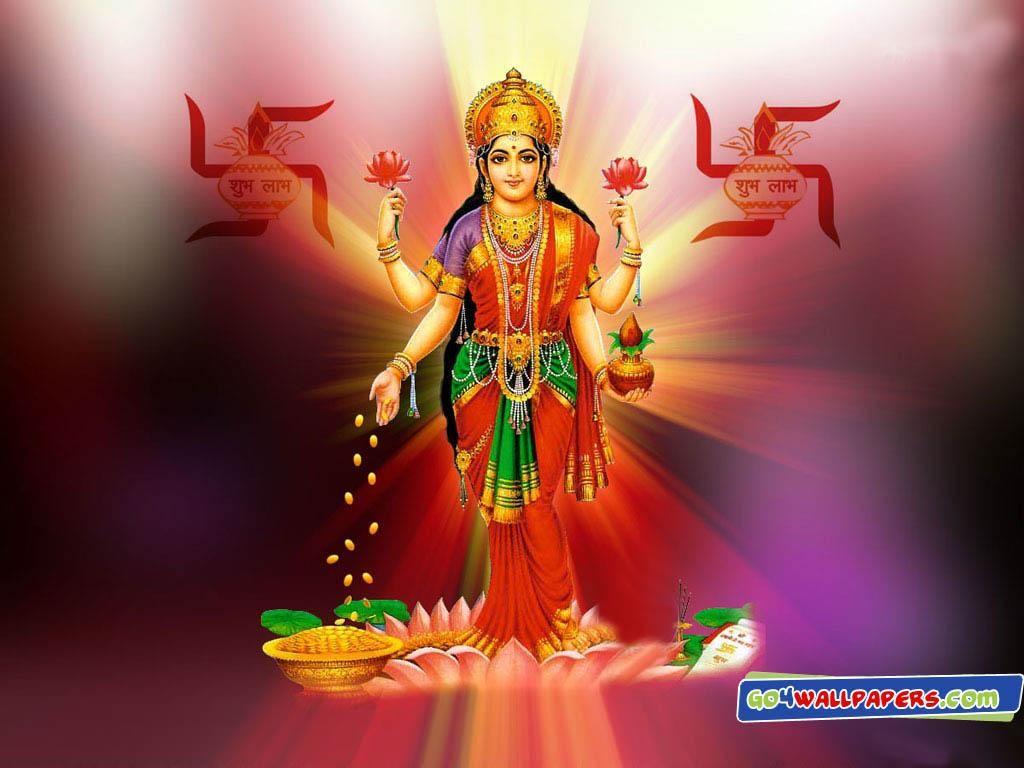 Lakshmi Lakshmi Wallpaperslakshmi Pictures Lakshmi Mobile