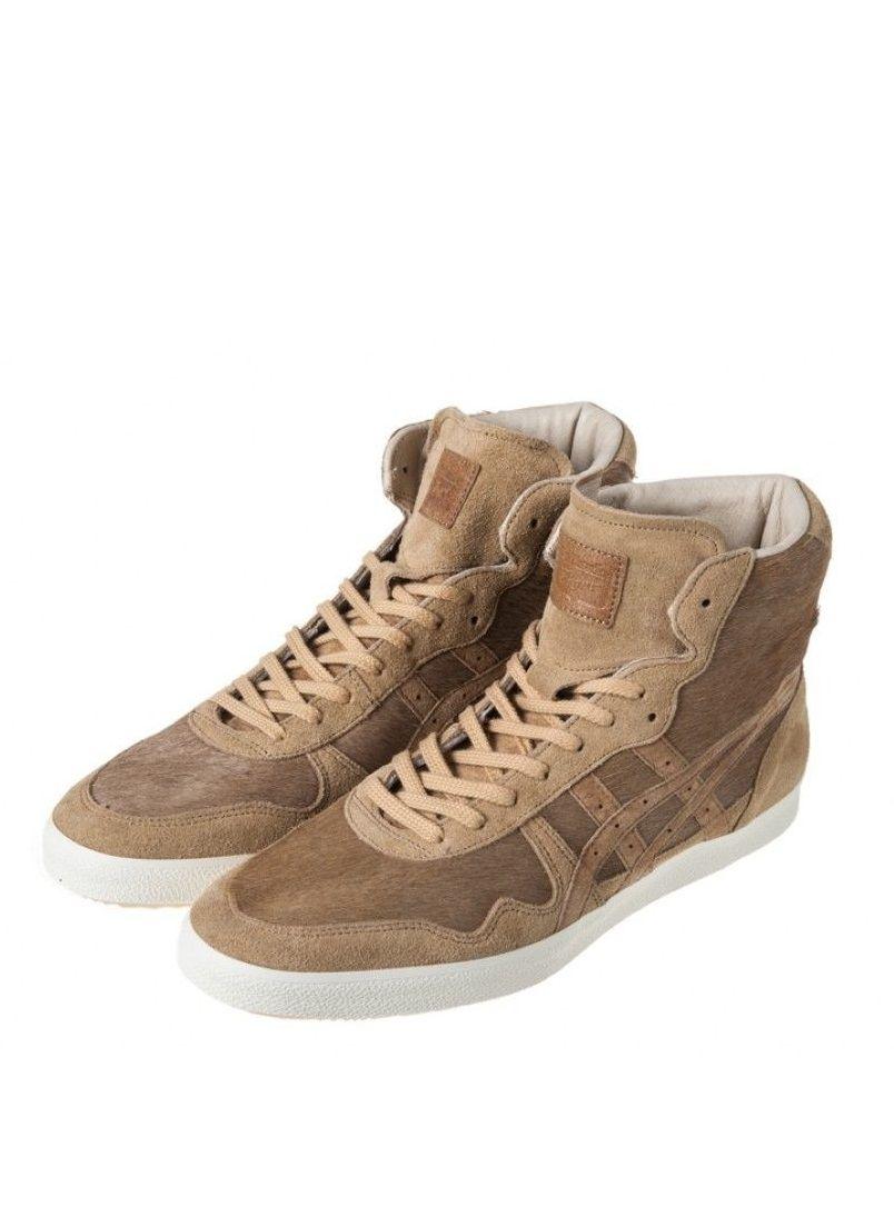 2d2f38416459c Onitsuka Tiger Fabre | Sneakers: Onitsuka Tiger Fabre | Onitsuka ...