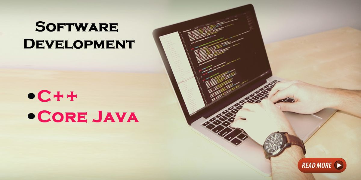 Java Certification Training Course Gain A Firm Knowledge Of Core
