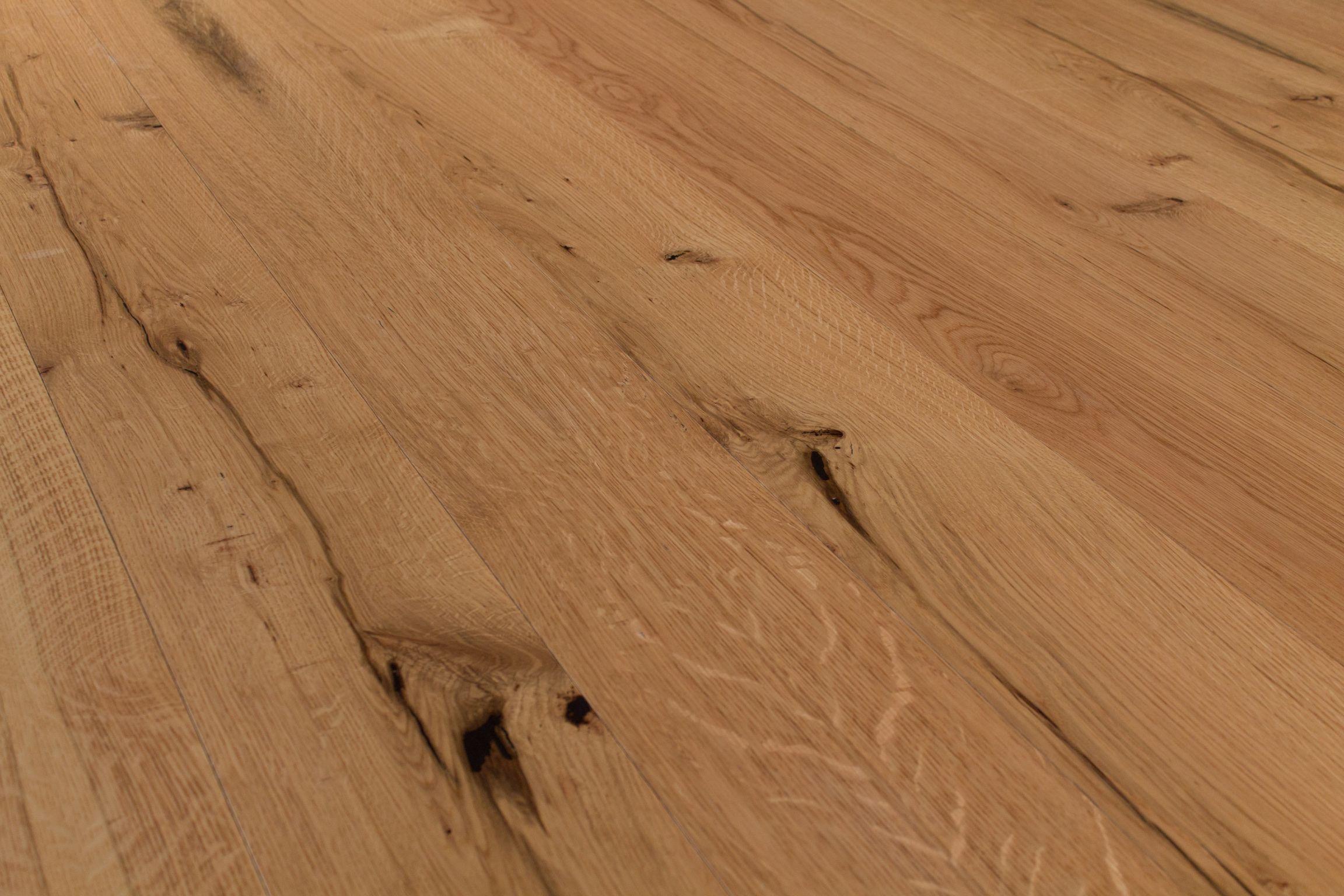 european canada floating easy image oak easyclip hardwood white sl easiklip flooring natural solid floors clip products floor