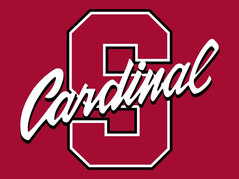 Stanford Cardinal A Team
