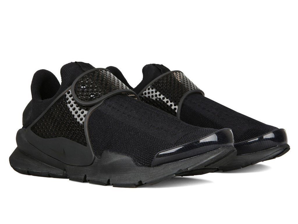 Buy Brand New Nike Sock Dart Men's Athletic Fashion Sneakers at online store