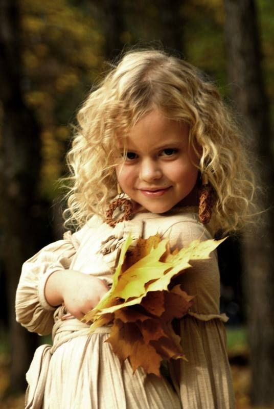 ♥ ⋱‿ ❤AnE LeeLA....autumn