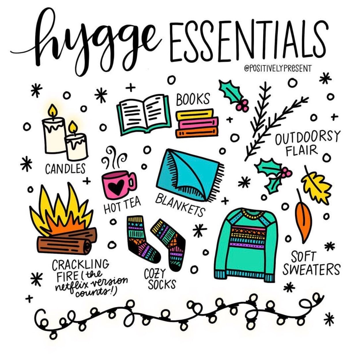 Pin By Belle On Health And Fitness Hygge How To Pronounce Hygge Danish Words