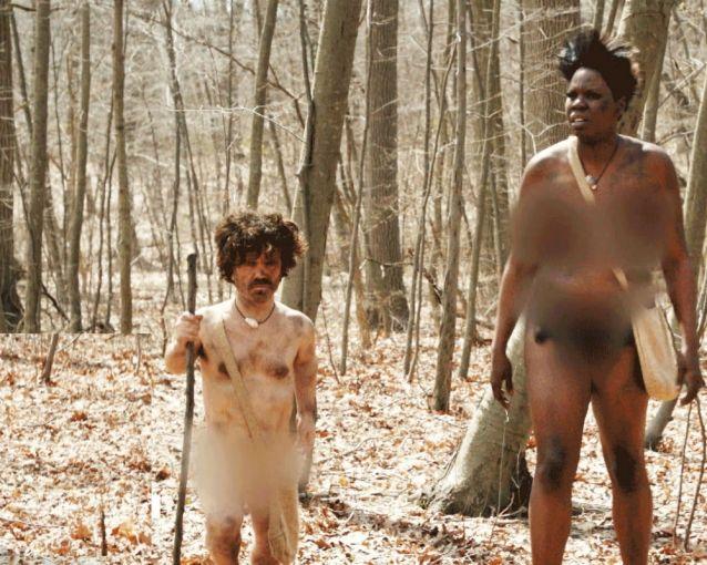 Naked funny tv show, free ebony shemale movie