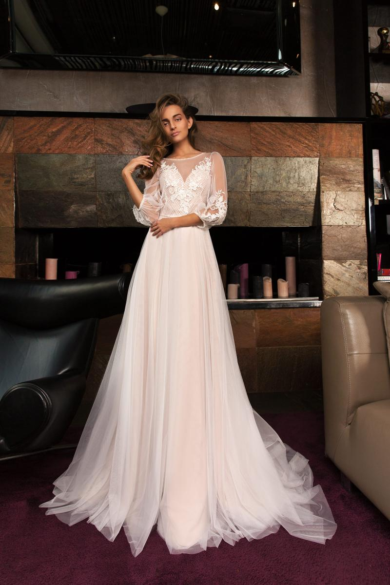 Daciana in 2020 Dresses, Beach wedding dress, White
