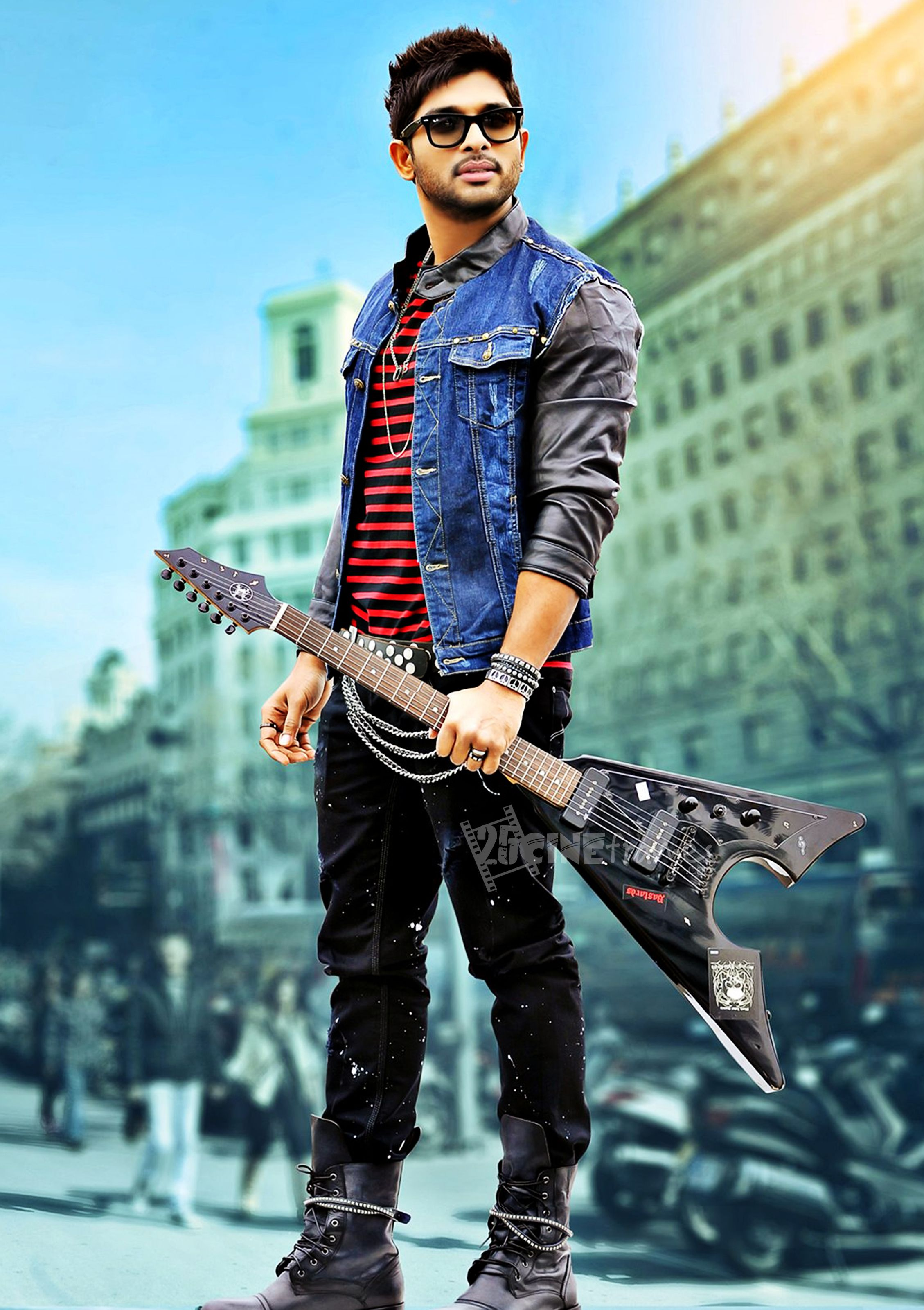 iddarammayilatho movie hd stills 25cineframes all wallpapers