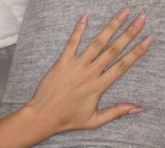 Pin by Ceola Johnson on Nails | Pinterest | Nail inspo, Nail nail ...