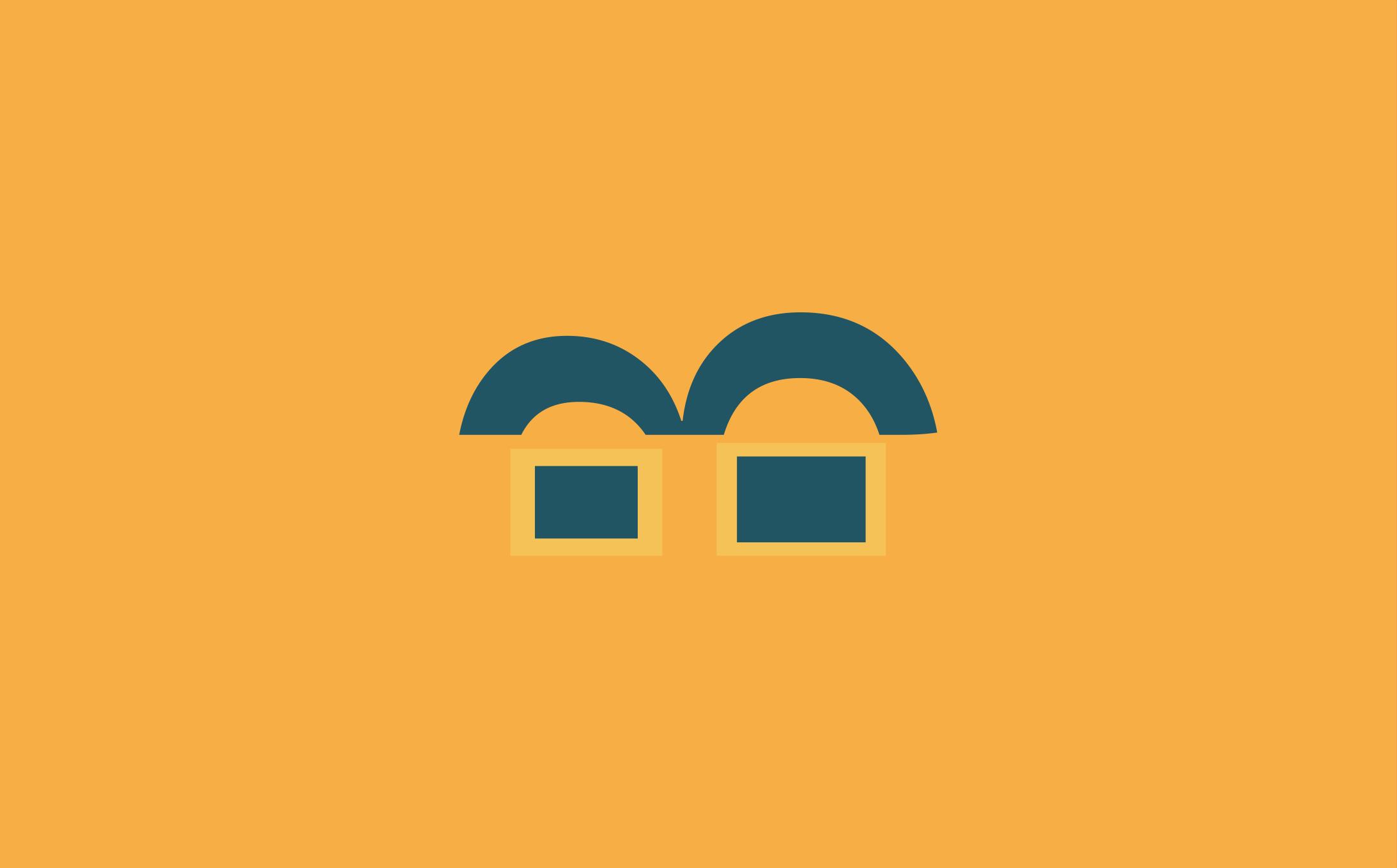 Sholeh A Abdat S Public Profile On Fiverr Fiverr Logo Creation Public Profile