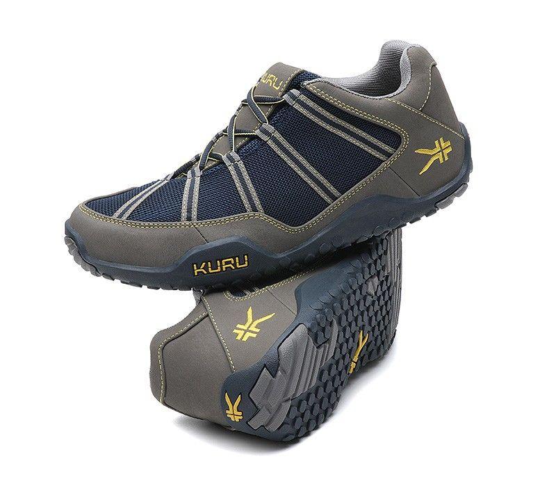 Chicane Men S Trail Hiking Shoes Hiking Shoes Hiking
