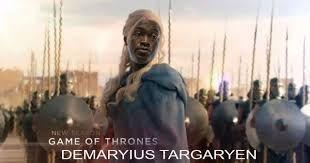 Game Of Thrones Fantasy Football Team Names Football Team Names