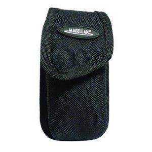 Best selling of Magellan 980795 Clip Case