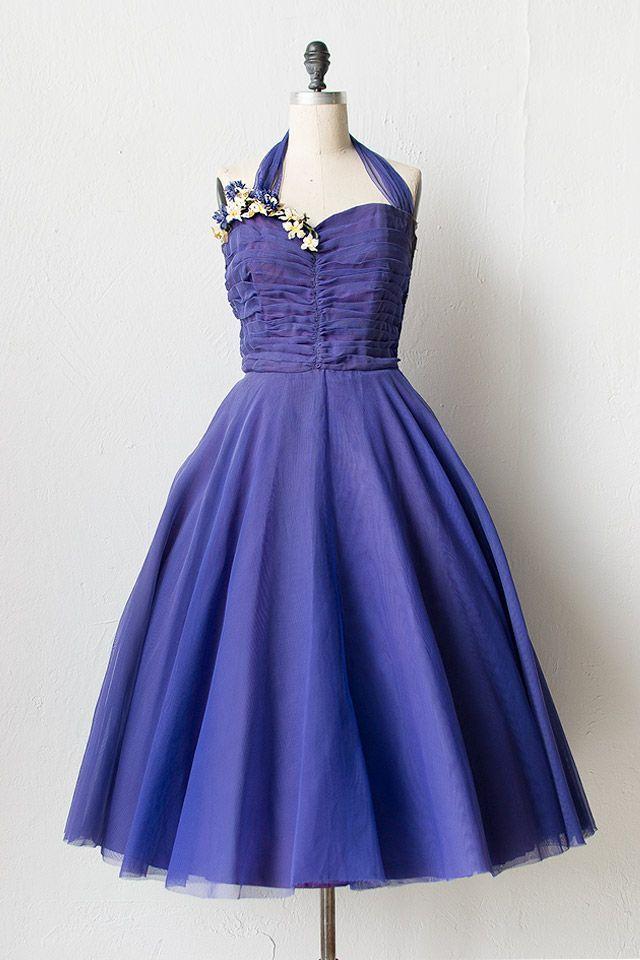 Atractivo Zombie Prom Dress Ideas Ornamento Elaboración Festooning ...