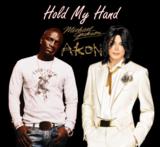 Michael Jackson Ft Akon Hold My Hand Mp3 Download Michael Jackson Ft Akon Hold My Hand Free Mp3 Download Hold My Hand Akon Michael Jackson