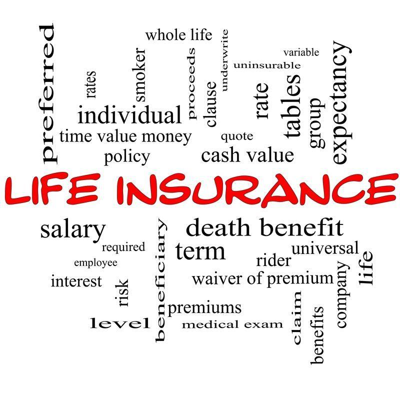 Life Insurance in Divorce | Life insurance for seniors ...