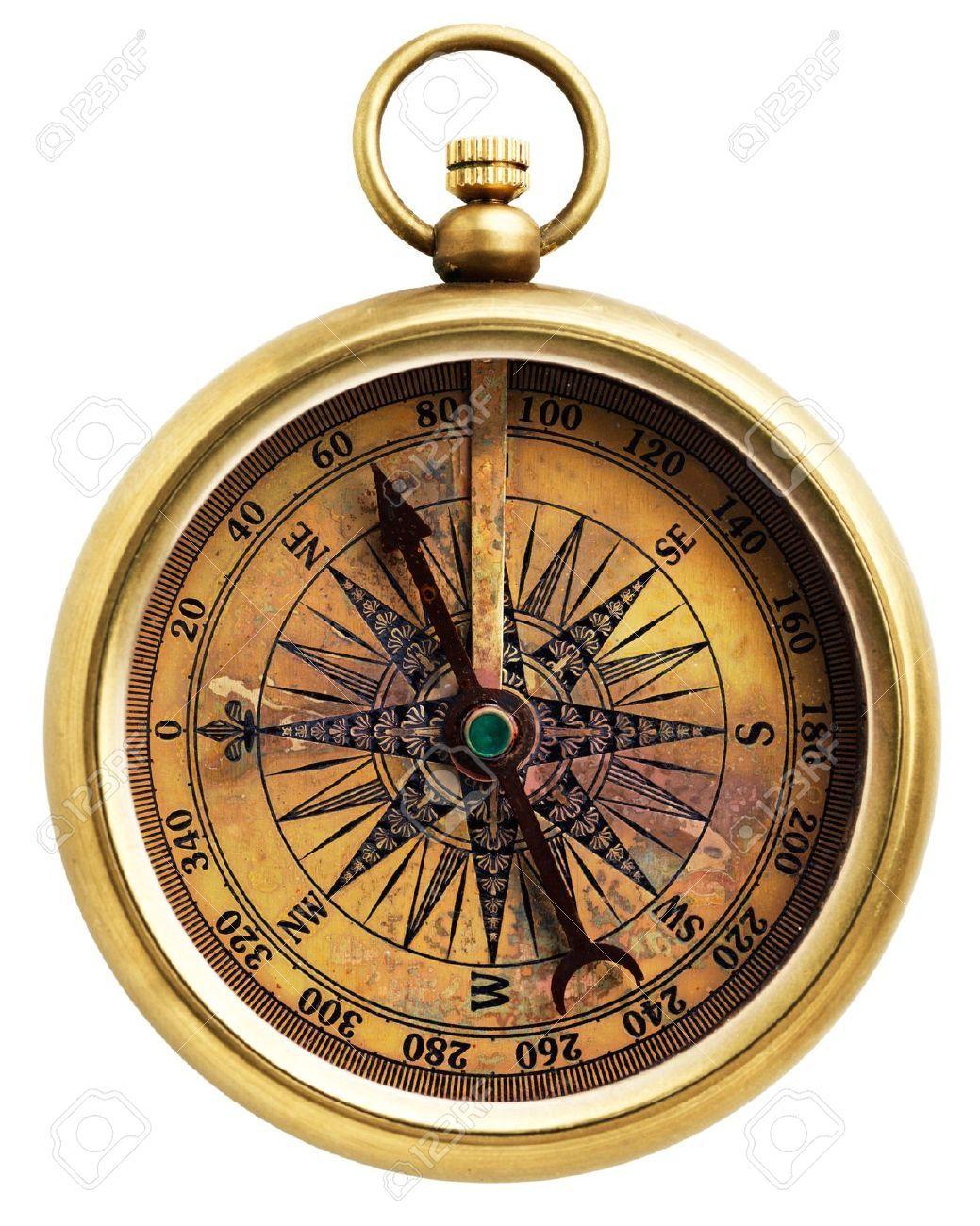 8e344ebaf470 Resultado de imagen para reloj brujula antiguo