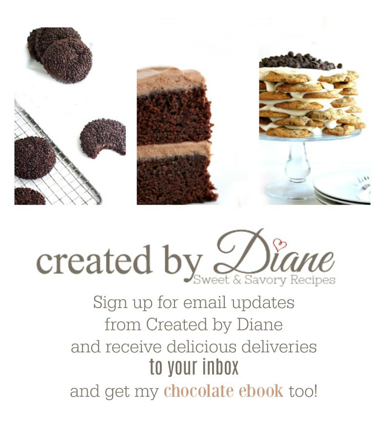 Free Chocolate ECookbook Get this great CHOCOLATE EBOOK FREE with recipes that will have you enjoying chocolate every day of the week YUM