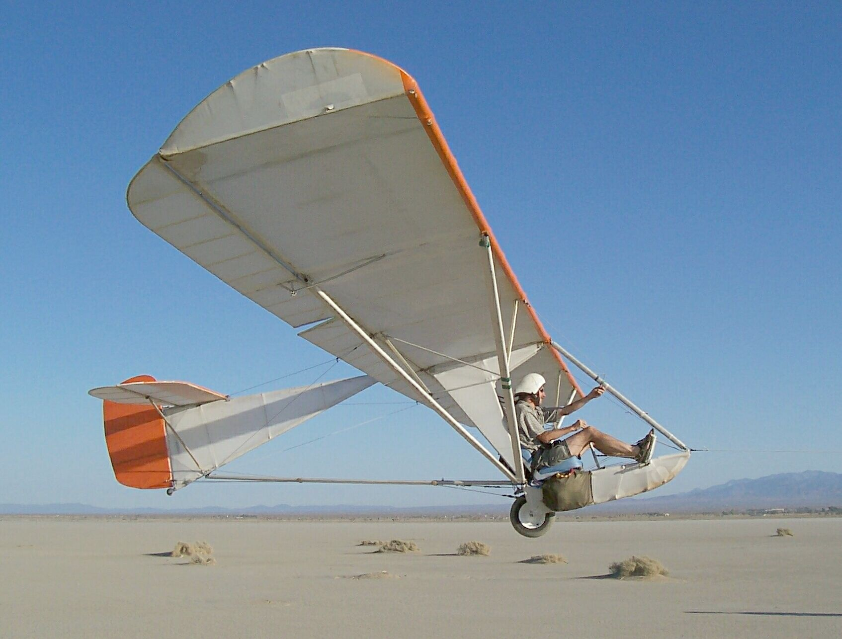 Album Archive Light sport aircraft, Microlight aircraft