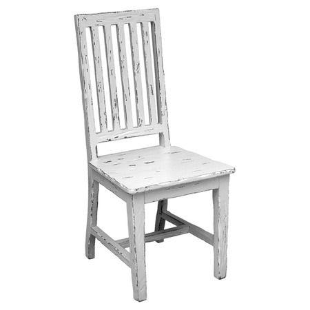 I Pinned This Suffolk Dining Chair From The Wonderfully Weathered Event At Joss And Main Dining Chairs Side Chairs Dining White Dining Chairs