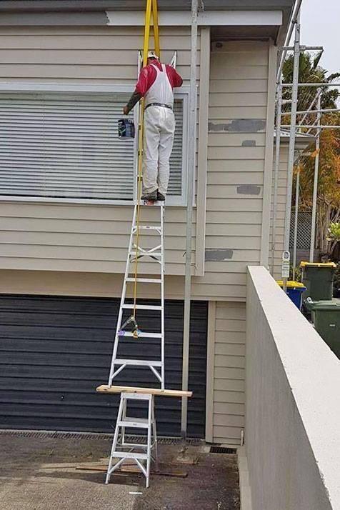 Ladder Innovation Forklift Osha Forkliftlicense