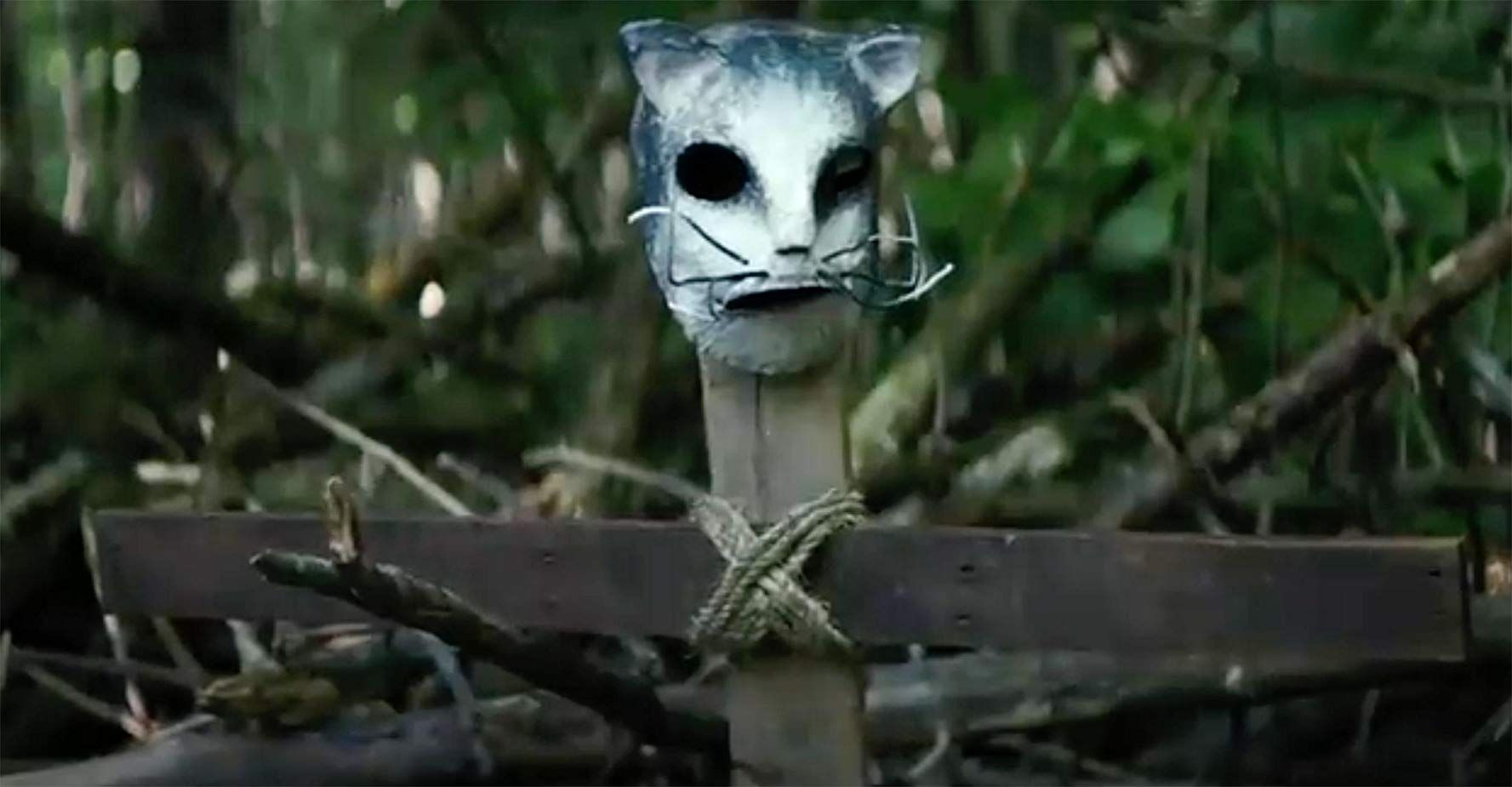 Pin On Ver Pelicula Cementerio De Animales Pelicula Completa Online En Español Subtitulada