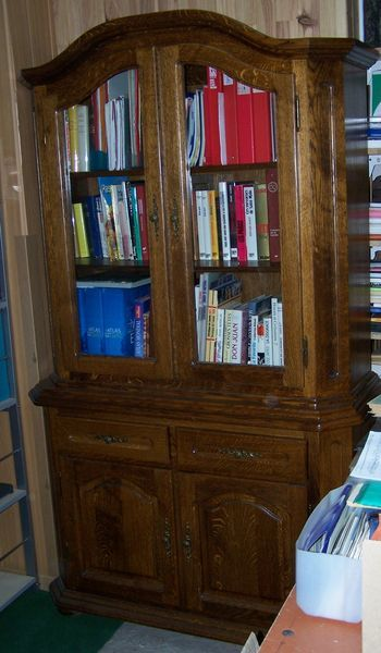 meuble biblioth 232 que occasion News to Go 2 Pinterest
