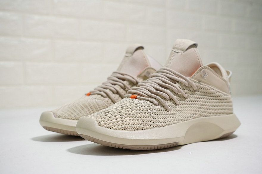 quality design c4b4d 598c9 Adidas Crazy 1 Adv Primeknit Running Cq0981 Brown Gold Metallic casual  shoes ventilated Sneaker