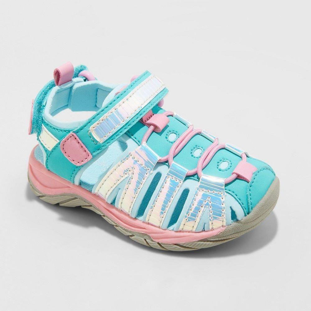 Kids Shoes Store Near Me #ZombieBoyFashionShow id ...