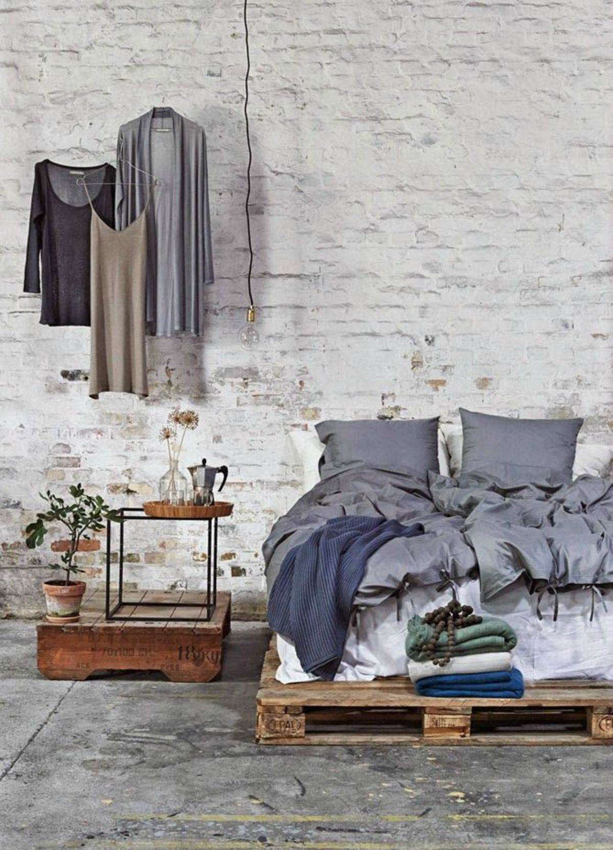 Bedroom designideas camere da letto idee arredamento for Arredamento stanza da letto
