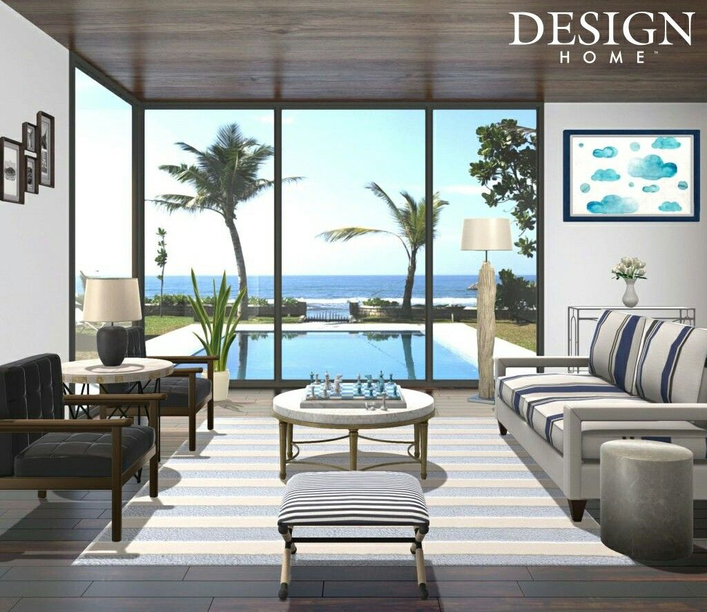 Living Room Design App Magnificent Pinnimia Immoderata On Design Home 4  Pinterest Design Decoration