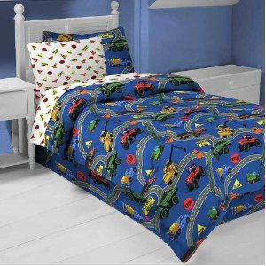 Pin By Amber Downing On Kid S Room Twin Bed Sheets Twin Bed Comforter Twin Bed Boys twin bedding in a bag