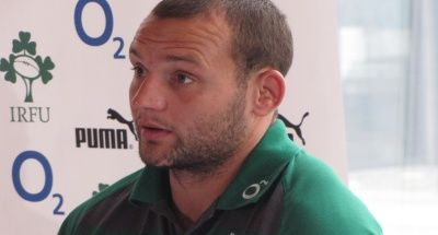 #rugby history Born today 18/06 in 1985 : Dan Tuohy (Ireland) played v Australia in 2010     http://www.ticketsrugby.com/rugby-tickets/games/Ireland-Australia-rugby-tickets.php
