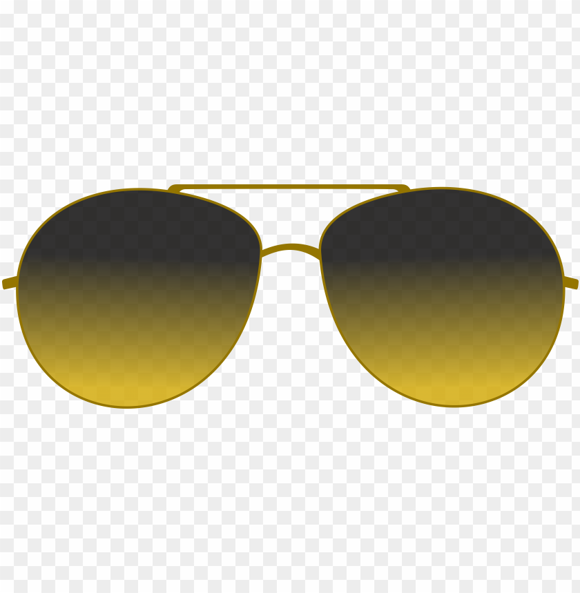 Sunglasses Vector Png Image With Transparent Background Png Free Png Images Png Images Free Png Transparent Background