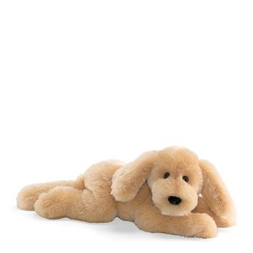 Supposedly This Is The Mutsy Made By Gund Mutsy Was The Stuffed