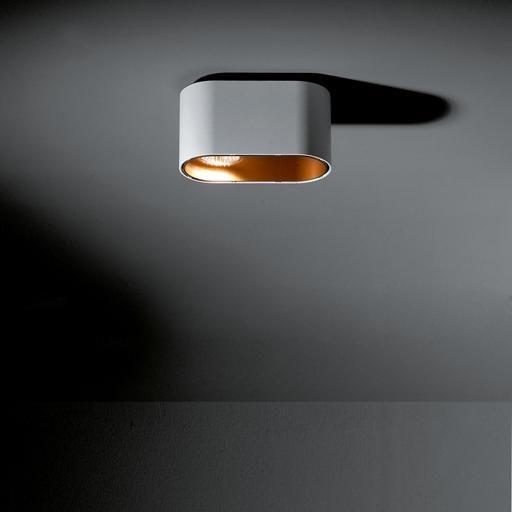 modular lighting - Google-søk | Lighting : Flush Mount | Pinterest ...