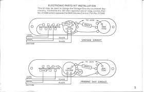 Afbeeldingsresultaat voor post cbs 67 telecaster wiring