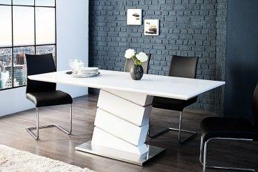 Designer Tische Für Ihre Individuelle Wohnungseinrichtung U2013 Bei Riess  Ambiente Finden Sie Exklusive Möbel Für Ein Schöneres Zuhause!, Seite 2