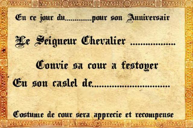 Carte D Invitation Gratuite A Imprimer Soi Meme Carte Invitation Invitation Gratuite Invitation