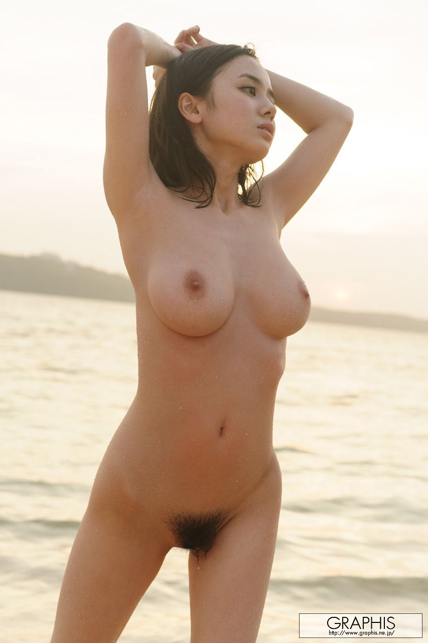 Naked sexy bodies all over this nudist beach are looking hot 4