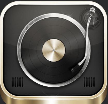 DJ Mix Pro 30830 Crack Full Version Free Download 30 App IconWedding MusicDance