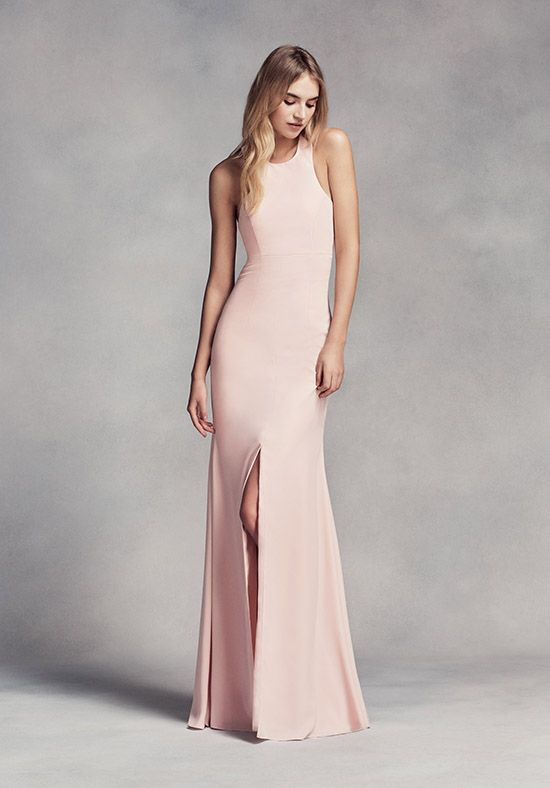 b88f12d2b97 Bridesmaid Dresses   Gown Photos - Find the perfect bridesmaid dress  pictures at WeddingWire. Browse through thousands of wedding photos of  bridesmaid ...