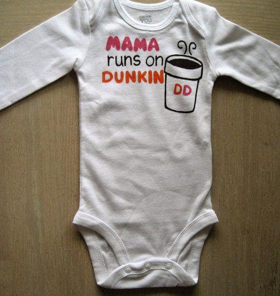 Personalised Baby Bodysuit//Romper//T-Shirt Feeding Bib /& Hat//Cap 0-12m Boy Girl