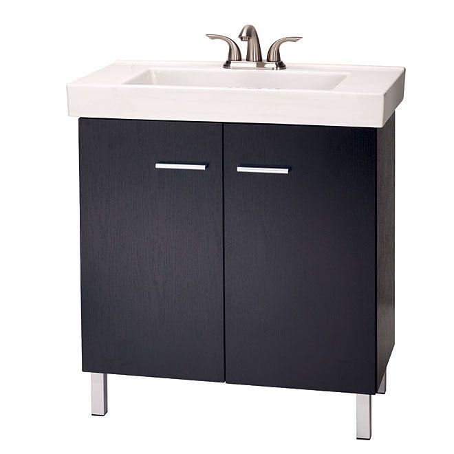 30 Inch Rona Bathroom Renos Pinterest Vanities And Doors