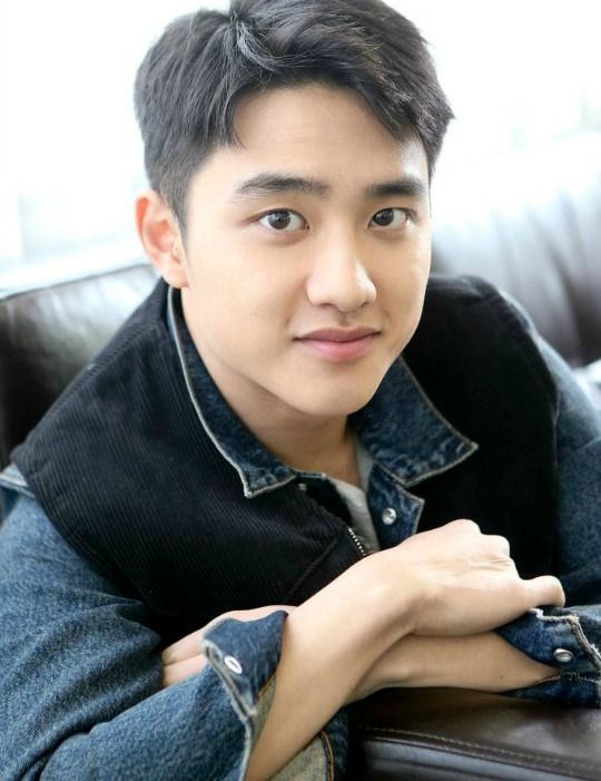 EXO's D.O. to headline new web drama from director of Twenty » Dramabeans Korean drama recaps Once the female lead is cast, production will commence soon after. The web drama starring D.O. will be produced by Cheil Worldwide Inc. and is expected to premiere at the end of this year.