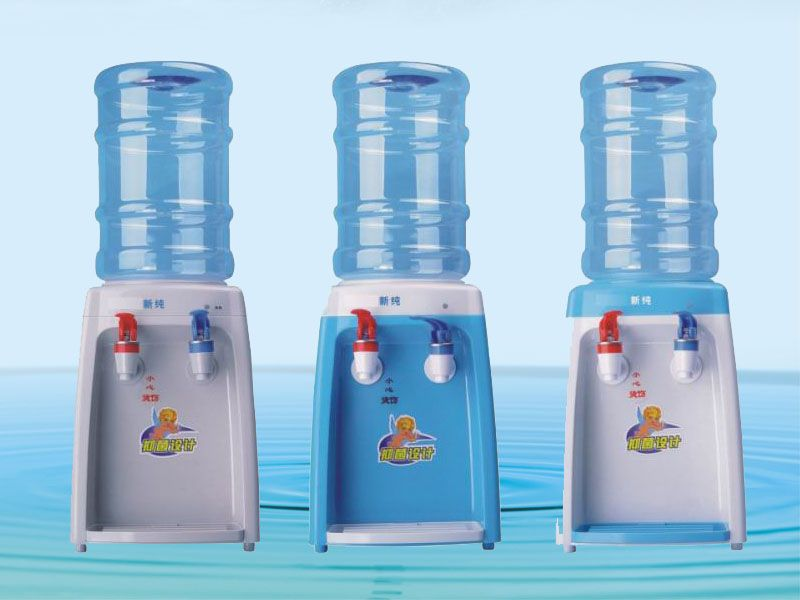 cold water dispenser distributor noida cold water dispenser distributor in noida pinterest water dispenser