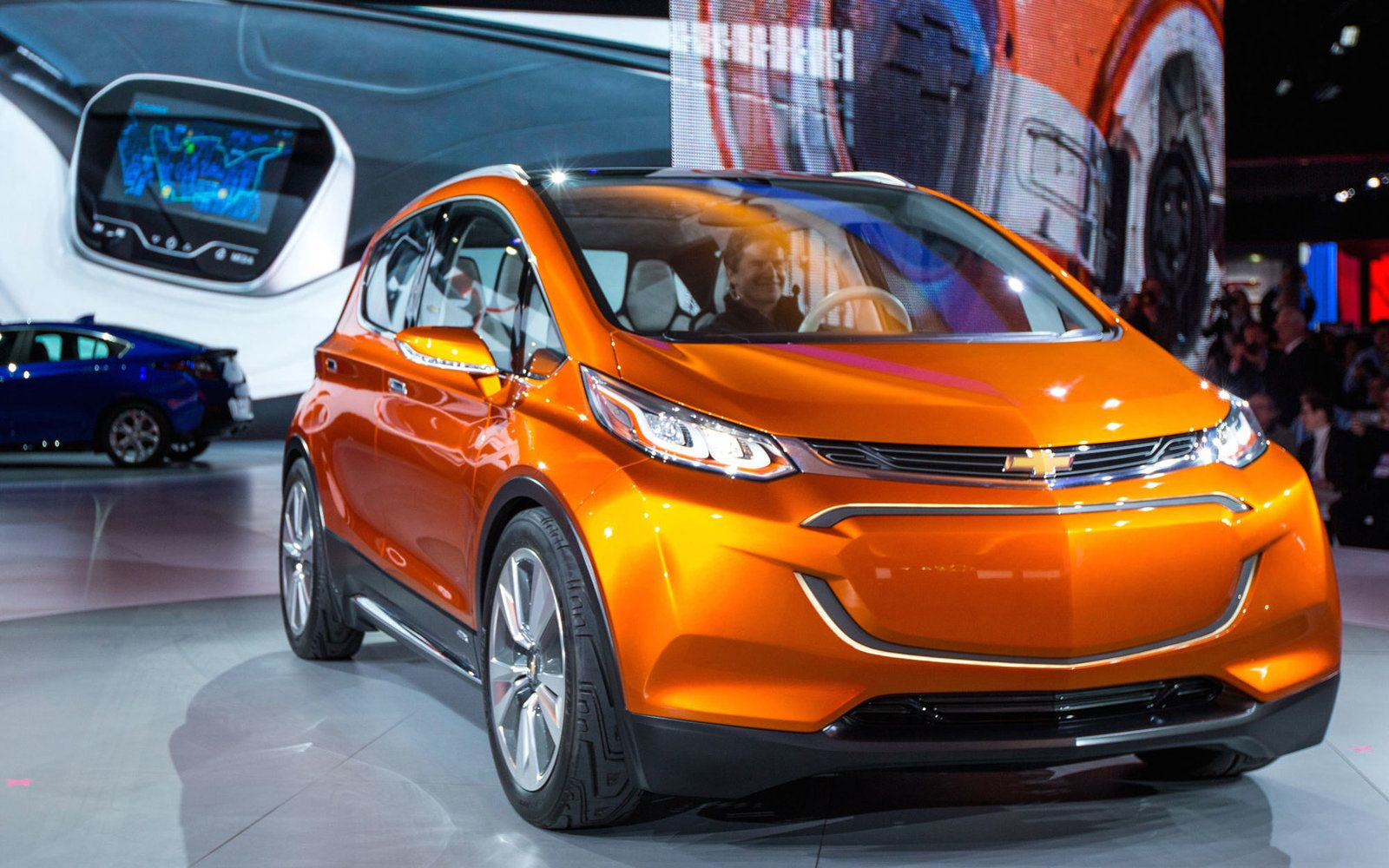 hey road trippers electric cars are finally ready to drive the rh pinterest com
