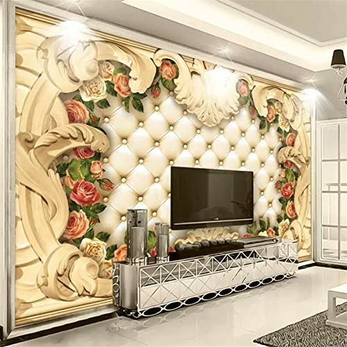 9 Best Wallpaper In Home Wall Like A Luxury Home India 2020 3d Wallpaper Living Room Mural Wallpaper 3d Wallpaper Mural