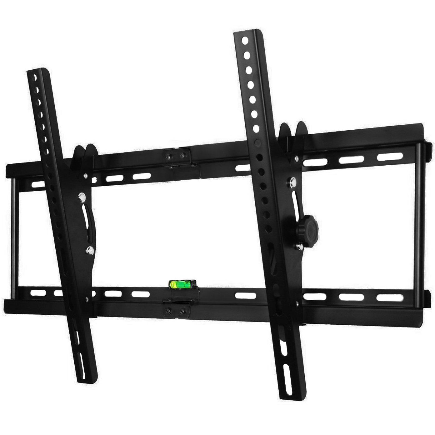 Happyjoy Low Profile Tilting Tv Wall Mount Bracket For 30 70 Inch Samsung Lg Sony Philips Etc Lcd L Tilting Tv Wall Mount Tv Wall Mount Bracket Wall Mounted Tv