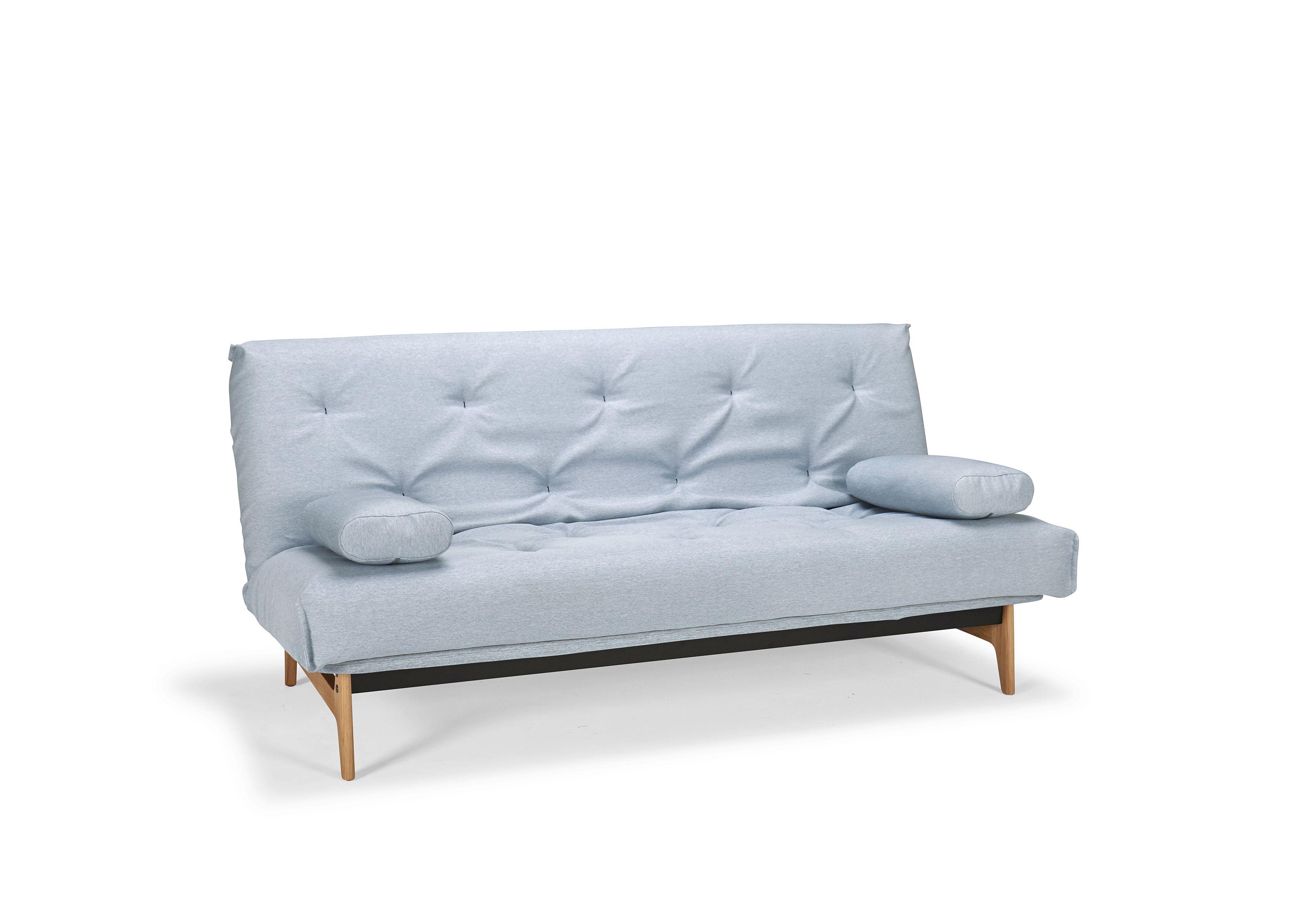 Groovy Dansk Kvalitetssoffa Fran Innovation Living Anpassad For Att Onthecornerstone Fun Painted Chair Ideas Images Onthecornerstoneorg